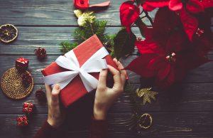 gift-box-christmas-carols