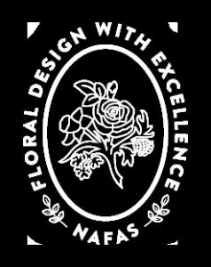 NAFAS-logo-Kent